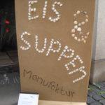 Natural-Life-Art-Eis-en-Suppen-Schild-Eisbar_small