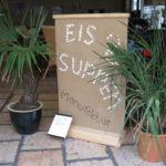 Natural-Life-Art-Eis-en-Suppen-Schild-mit-Pflanze_small