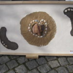Natural-Life-Art-Herz_small